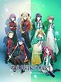 魔法科高校の優等生 4(完全生産限定版) [Blu-ray]