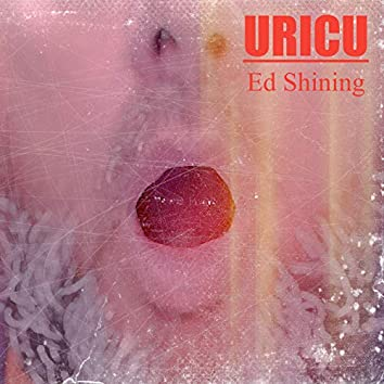 Uricu