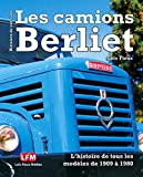 Les Camions Berliet