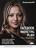 Facebook marketing plan