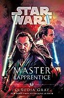 SW: MASTER & APPRENTICE (EXP) (SW: STAR WARS)