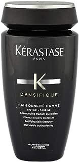 Shampoo Densifique Bain Densité Homme, Kerastase, 250ml