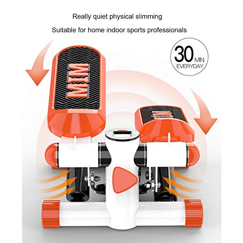 WADSYS-2In1-Twister-Stepper-Swing-Stepper-Sidestepper-For-Beginners-Advanced-Users-Up-Down-Stepper-With-Multifunction-Display-PVC