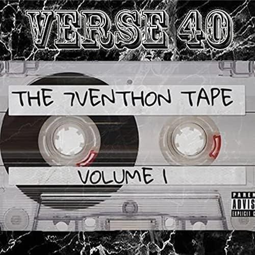 Verse 40