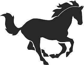 Suchergebnis Auf Amazon De Fur Pferde Schablone Baumarkt