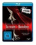 Scream of the Banshee - After Dark Originals