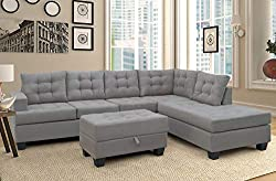 Top Sectional Sofa under 1000