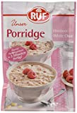 RUF Porridge Himbeer White Chocolate 13er Pack (13 x 65g) -