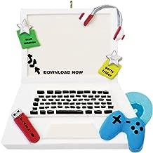 Best the school gamer Reviews