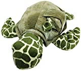 "14"" Turtle Stuffed Animals 