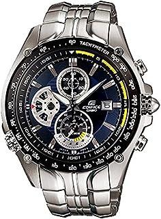 ساعة كاسيو للرجال [EF-543D-2AV]