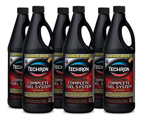Techron 266701060