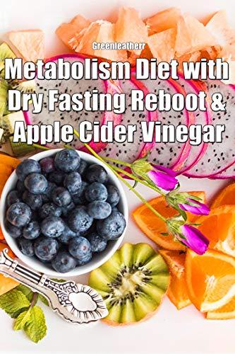fast metabolism diet apple