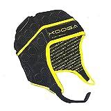 Kooga Airtech Loop–Casco Protector