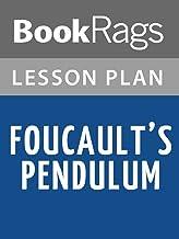 Lesson Plans Foucault's Pendulum