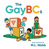 Image of The GayBCs