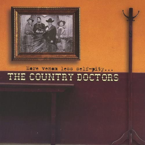 The Country Doctors