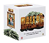 Dallas - The Complete DVD Collection All 14 Seasons Plus 4 Movies DVD 1978 Import anglais