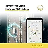 IMG-2 runic io localizzatore gps tracker