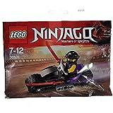 [page_title]-Lego 30531 Ninjago Motorrad Spielzeug Sons of Garmadon