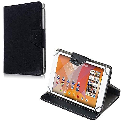 NAUC Schutz Hülle für Medion Lifetab S8311 Tasche Schutzhülle Hülle Tablet Cover Etui