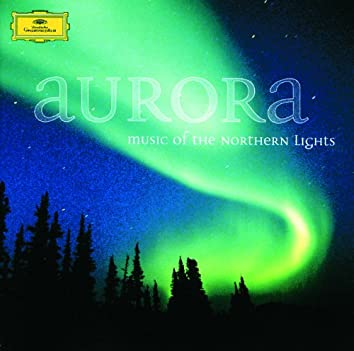 Music of the Northern Lights