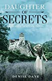 Daughter of Secrets : A Romantic Suspense Novel (English Edition)