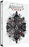 Assassin's Creed [Italia] [Blu-ray]