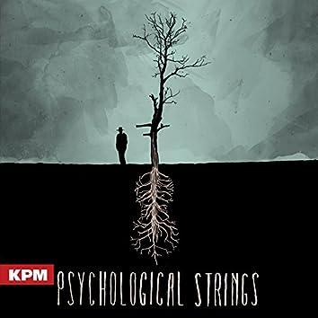 Psychological Strings