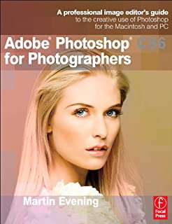 Best photoshop personal use Reviews