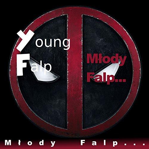 Młody Falp (VdanielV Edit) [Explicit]
