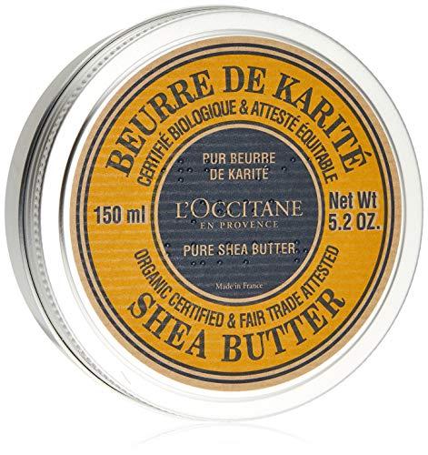 L'OCCITANE(ロクシタン) シアバター