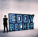 Eddy Lover Rocker von Eddy Mitchell