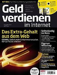 CHIP - Geld verdienen im Internet