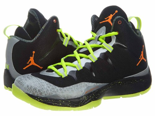 Jordan Nike Super.Fly 2 Basketballschuh