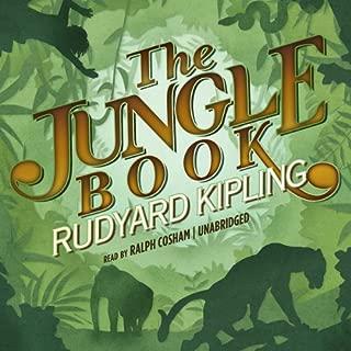 Best jungle book cubs Reviews