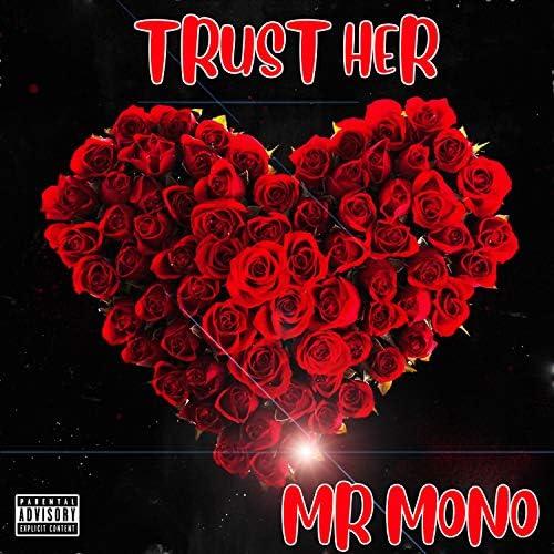 Mr.Mono