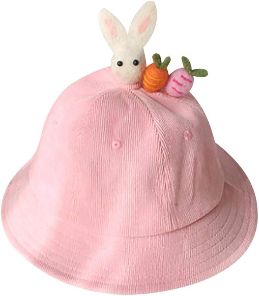 TOTOD Parent-Child Fisherman Hat Latest Spring Warm Sunshade Novelty Sun Wild Chic Protection Cap