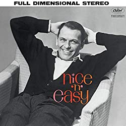 Nice \'n\' Easy (2020 Mix)