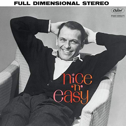 Nice 'N' Easy (60th Anniversary Edition)
