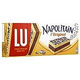 Napolitain Classic 180g (lot de 10 x 3 boîtes)