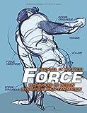 Force - Techniques de dessin dynamique pour l'animation