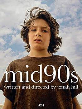watch mid90s