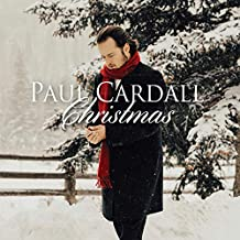 Best paul cardall christmas cd Reviews