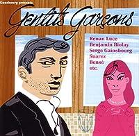Gentils Garcons