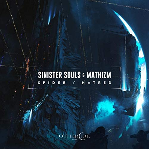 Sinister Souls & MathizM