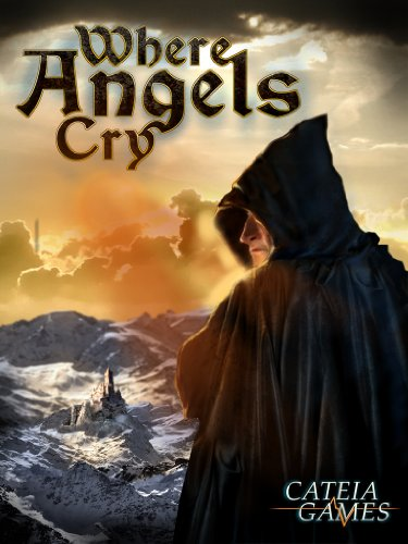 Where Angels Cry [Mac Download]