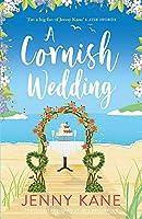 A Cornish Wedding: a heart-warming and uplifting summer romance (Abi's Cornwall)