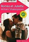 Roméo et Juliette par Shakespeare