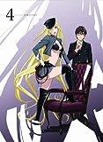 ノラガミ 4 初回生産限定版[Blu-ray/ブルーレイ]